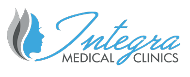 Integra Medical Clinics